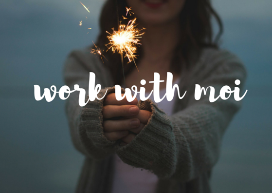 Work w moi3